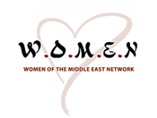 Women of the Middle East Network
